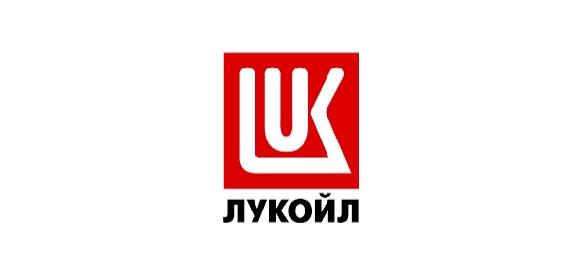 В г. Когалым при поддержке ЛУКОЙЛа открылся филиал Малого театра