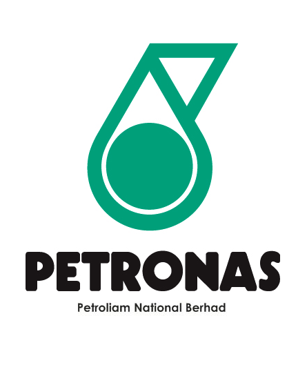 New gas discoveries for Petronas in sarawak, south Sumatra and Australia