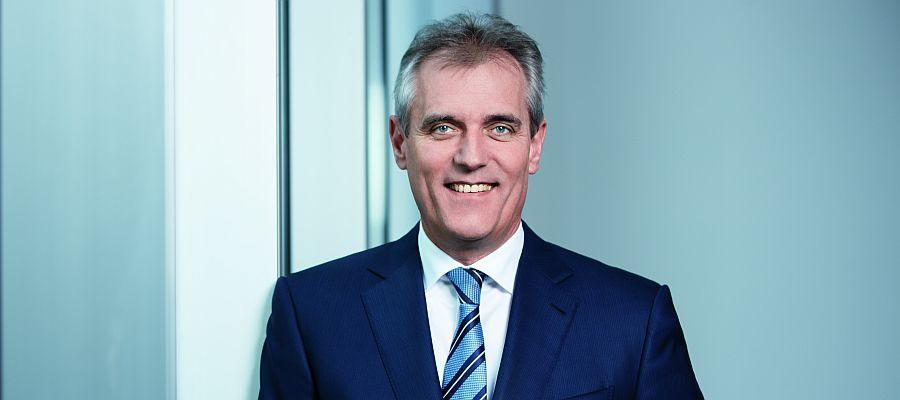OMV CEO Rainer Seele to step down at the end of June 2022