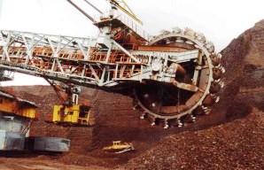Новое старое топливо. Исторические переломы вытеснили уголь из энергетики