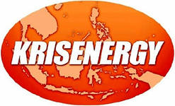 KrisEnergy Reports Disappointing Results for Cua Lo-1 Well off Vietnam