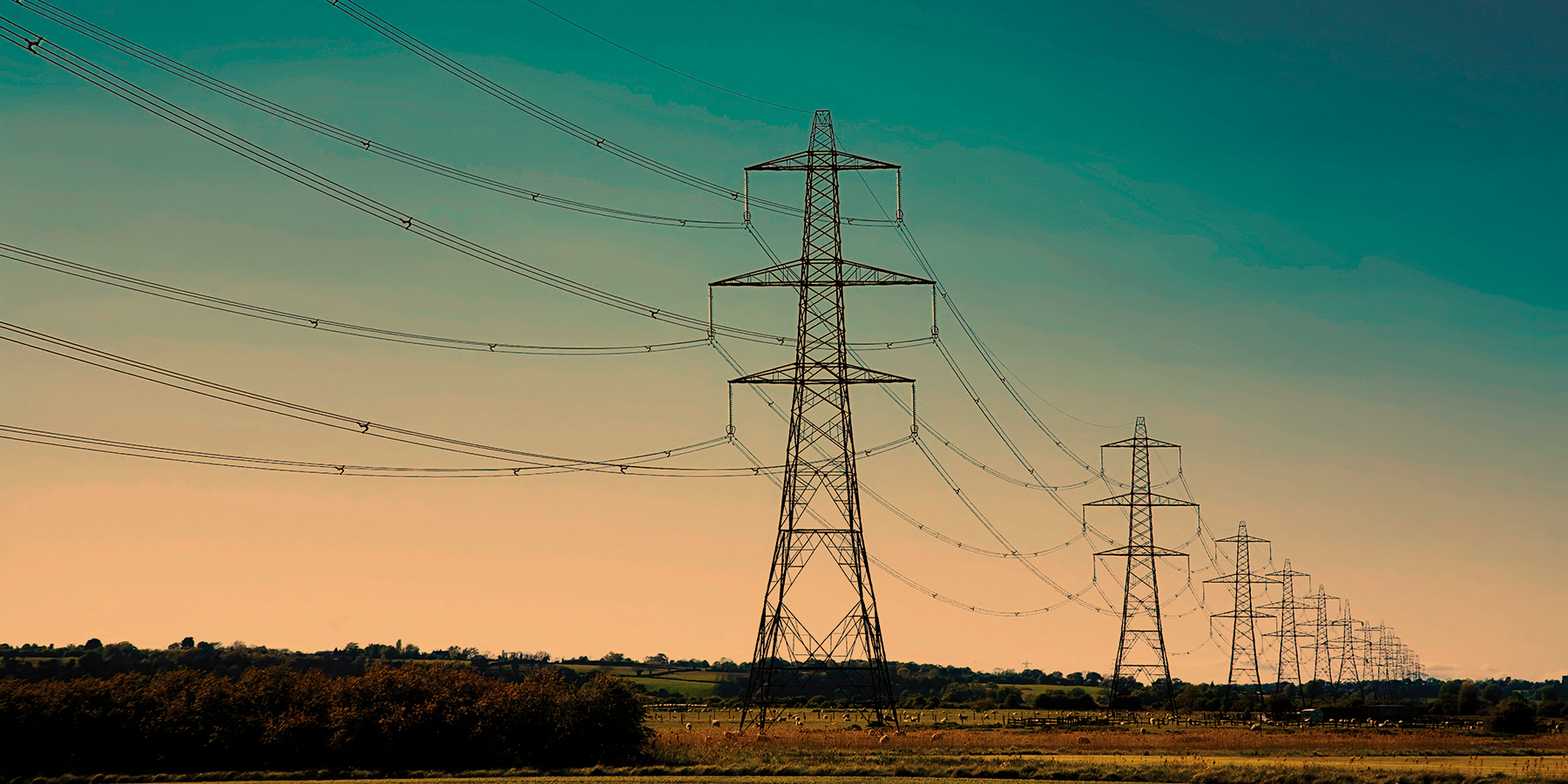 Для стабильной работы энергетической отрасли СКФО понадобится 50 млрд руб.