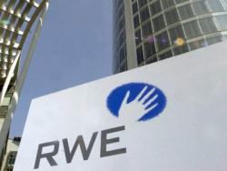 RWE: Nabucco будет заполнен