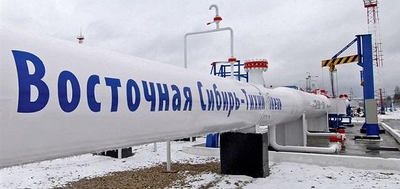 ЦУП ВСТО завершил сварку и монтаж металлоконструкций резервуара №9 для хранения нефти на ГНПС Тайшет в Иркутской области
