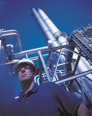 Исследование эффективности Применение цифровых технологий на колумбийском нефтяном месторождении повышает эффективность работы операторов и увеличивает добычу