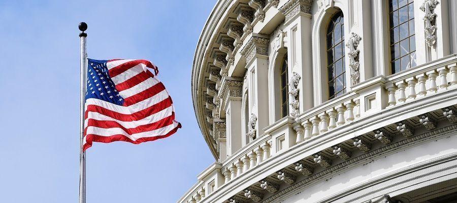 Bloomberg: США скоро возобновят санкции в отношении Белоруссии