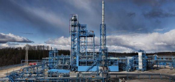 За год с момента запуска Южно-Приобский ГПЗ переработал более 780 млн м3 попутного нефтяного газа