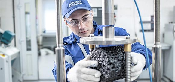 Газпром нефть укрепляет партнерство с Нижегородской областью в сфере поставок инновационных битумов и смазочных материалов