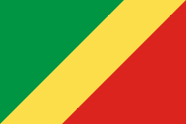 Congo's Lake Albert Oil Blocks May Hold 2B Barrels