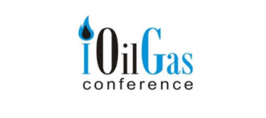 10-я международная научно-практическая конференция «Инновационные технологии в процессах сбора, подготовки и транспортировки нефти и газа. Проектирование, строительство, эксплуатация и автоматизация производственных объектов»