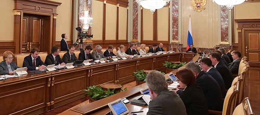 Усиление контроля и оборотные штрафы. А. Новак озвучил предложения межведомственной комиссии по улучшению качества нефти