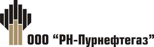 РН-Пурнефтегаз заплатит 1,8 млн рублей за розлив нефти на территории Таркосалинского участкового лесничества в ЯНАО