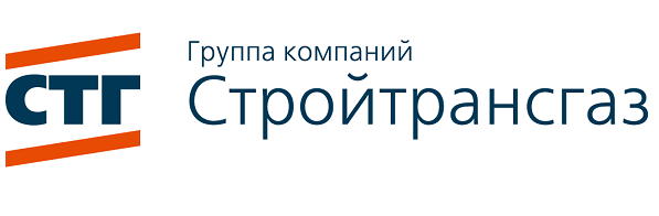 Дочка Стройтрансгаза получила благодарность от Газпрома за строительство арктического нефтетерминала Ворота Арктики