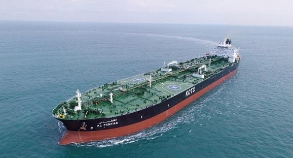 Прогресс идет. Иран нарастил экспорт нефти в Японию, Индию, Южную Корею и Китай на 30,5%
