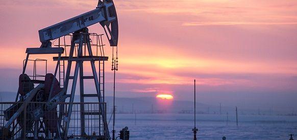 Нетрадиционные источники нефти и газа в мировом энергетическом балансе: некоторые оценки и перспективы