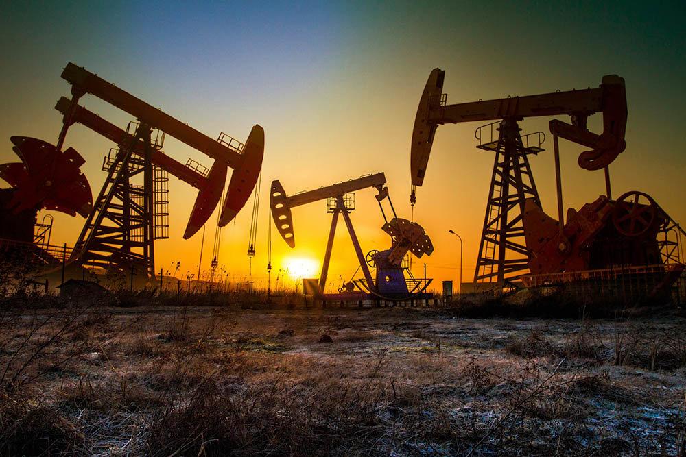 Что мешает внедрять инновации в нефтянке?
