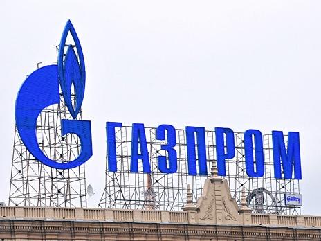 После подписания ОПИРа со Словенией, Газпром назвал точную дату начала строительства  Южного потока