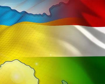 Венгрия с пониманием отнеслась к увеличению реверса газа на Украину, помня о газопроводе из Хорватии