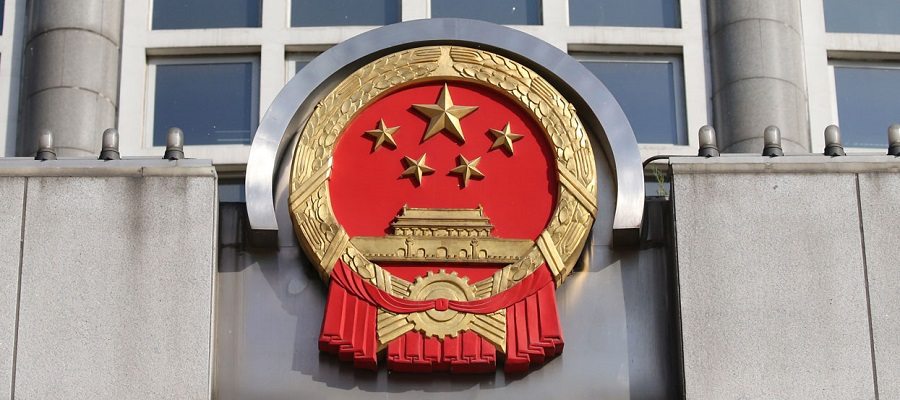 Китай выступает резко против антииранских санкций США, Индия смирилась