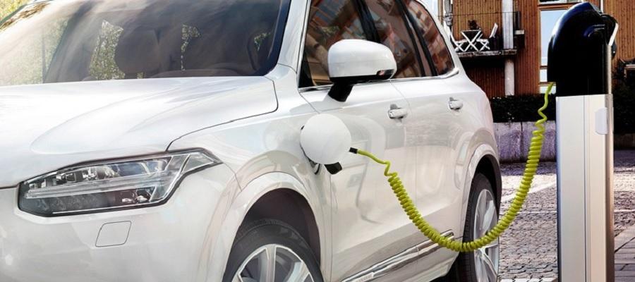Enel X поможет Италии создать инфраструктуру для электромобилей