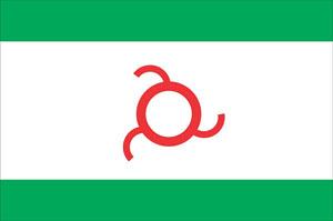 В Ингушетии увеличился объем добычи нефти