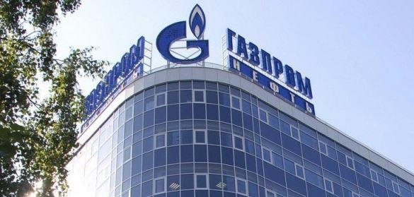 Годовое собрание акционеров. В 2015 г Газпром нефть увеличила объем добычи углеводородов на 20% - до 79,7 млн т