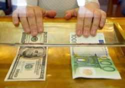 Доллар в опасной близости к 30 рублям