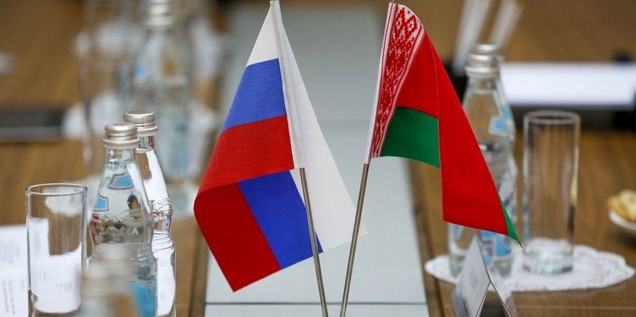 На уровне 127 долл. США/1000 м3. Газпром и Белоруссия согласовали порядок формирования цен на газ до 2022 г.