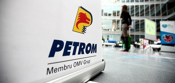 OMV Petrom открыла газовое месторождение в Румынии