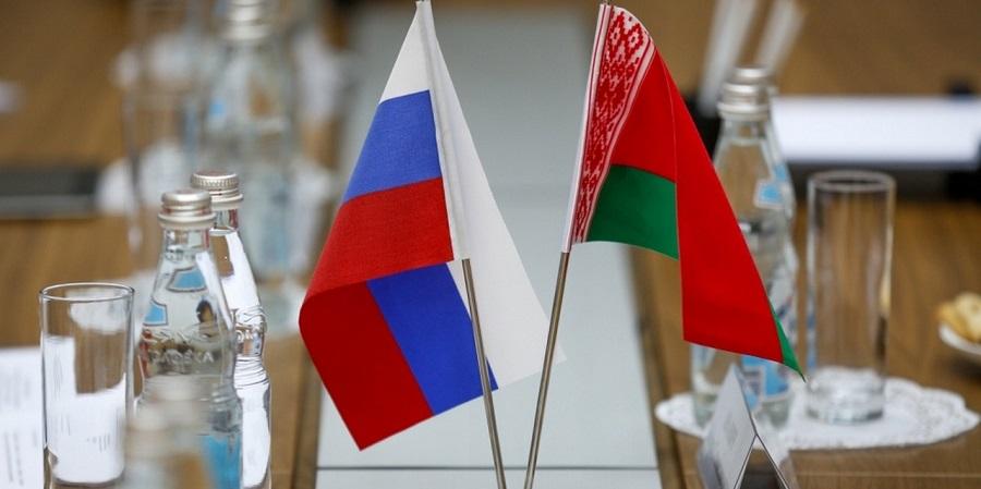 Газпром и Белоруссия обсудили вопросы сотрудничества в газовой сфере