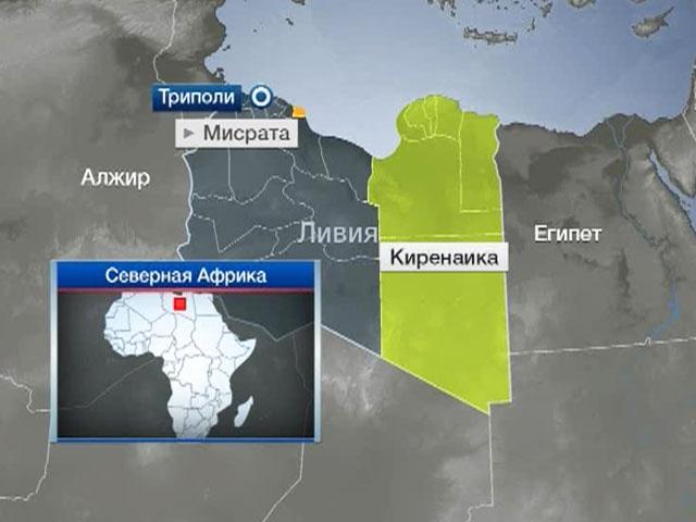 США и страны Европы, инициировавшие свержение М.Каддафи, приведшее Ливию к хаосу, деликатно поприветствовали объединение восточной и западной NOC и подтвердили готовность бороться с контрабандой нефти