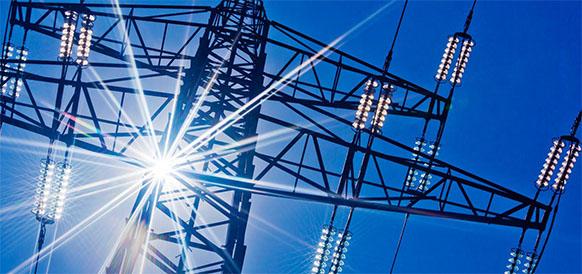 С учетом экономической целесообразности. Россия и Монголия создадут рабочую группу по поставкам электроэнергии