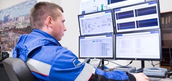 Gazprom Neft posted $918 mln in 4rth quarter net profit