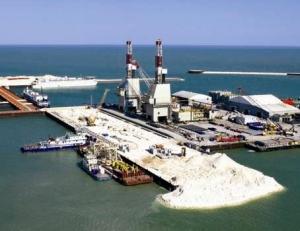 Нефтяники дождались льготных пошлин на нефть Каспия
