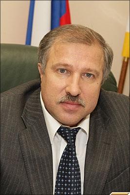 Комментарий Президента Роснефти Э. Худайнатова по итогам 2011