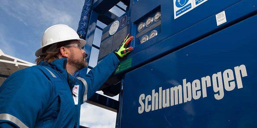 Правительство Ирака одобрило предоставление Schlumberger нефтяного контракта на 480 млн долл. США