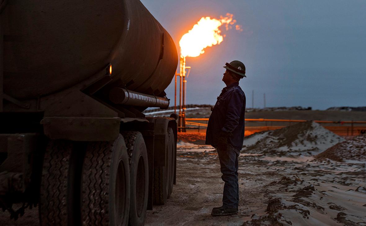 Пошлину на экспорт нефтепродуктов могут отменить