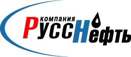 Итоги полугодия по МСФО. Выручка РуссНефти увеличилась на 15,4% - до 57,7 млрд рублей