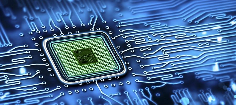 В рамках проекта «Цифровая энергетика» формируется центр компетенции по цифровизации нефтегазовой отрасли