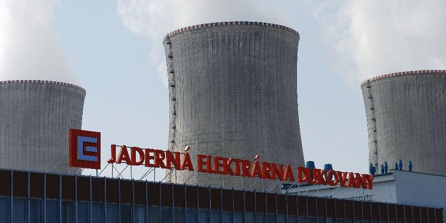 Сенат Чехии призвал не допускать компании из России к тендеру на новый блок АЭС Дукованы