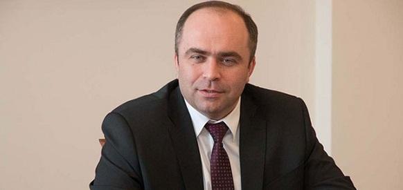Беларусь настаивает на сохранении объемов поставок российских нефтепродуктов. Но без резкостей