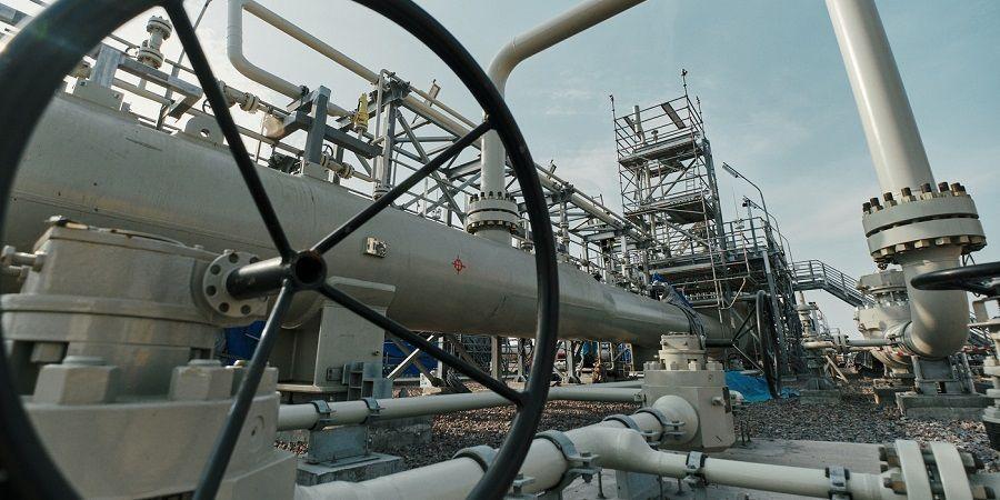Немецкие экологи вновь требуют приостановить укладку Северного потока-2
