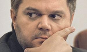 Э.Ставицкий: Украина пока будет покупать только российский газ