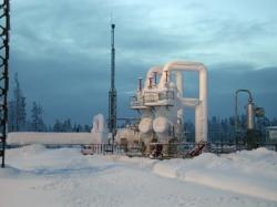 Газпром в 2018-2019 гг инвестирует почти 7 млрд руб в программу газификации Якутии