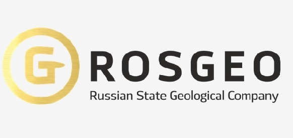 Р. Панов утверждает, что отставка с должности директора Росгеологии связана с «плановой ротацией»