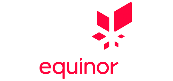 Equinor strengthening subsea collaboration with Aker Solutions and TechnipFMC