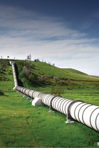 Комплексный учет нефтепродуктов при отгрузке в магистральные трубопроводы. Преимущества измерения с помощью кориолисовых расходомеров