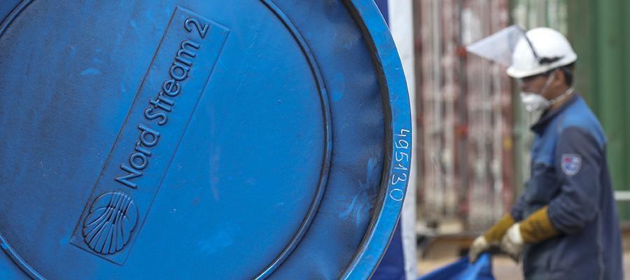 Газпром подал апелляционную жалобу на штраф Польши по делу газопровода Северный поток-2