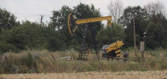 Нефть сорта Urals с января по сентябрь 2016 г в годовом выражении обвалилась на 27%. И это не предел