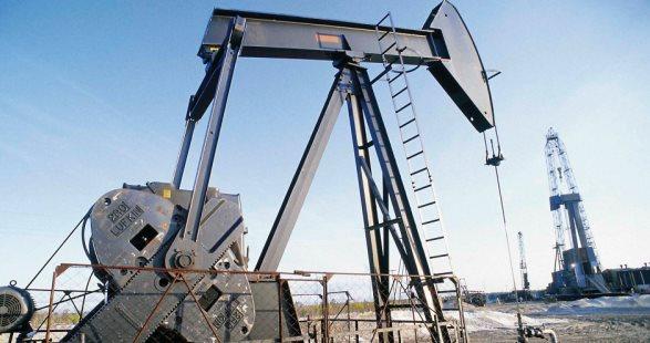 Хорошая динамика. Запасы бензина в США сократились на 2,8 млн барр - до 235,4 млн барр